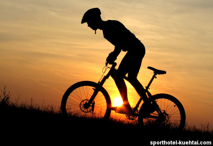 mtb, mountain bike